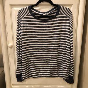 Gap SUPER SOFT Sweater